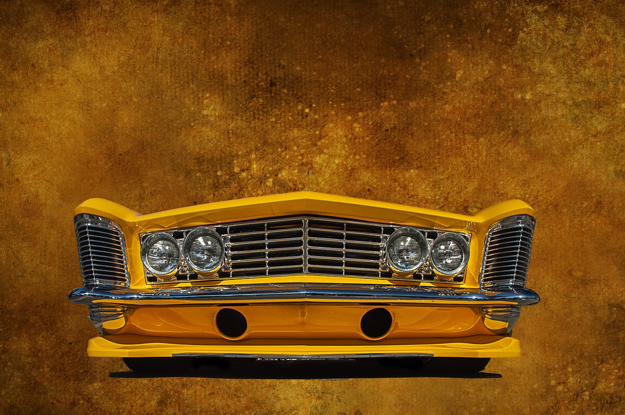 buick-1158293_1280