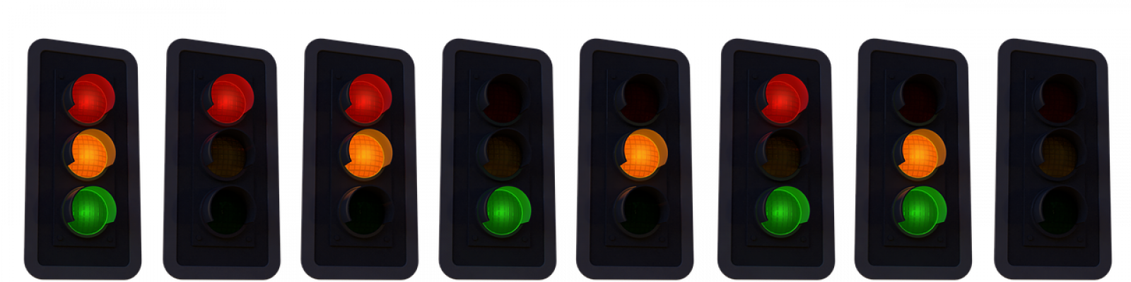cropped-traffic-lights-2147790_1280.png