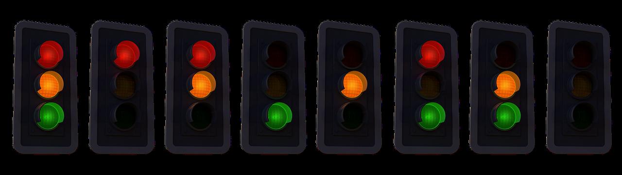 traffic-lights-2147790_1280