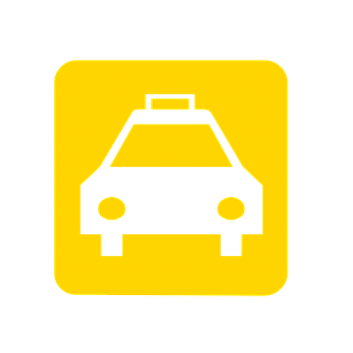 cropped-taxi-2410285_640.png