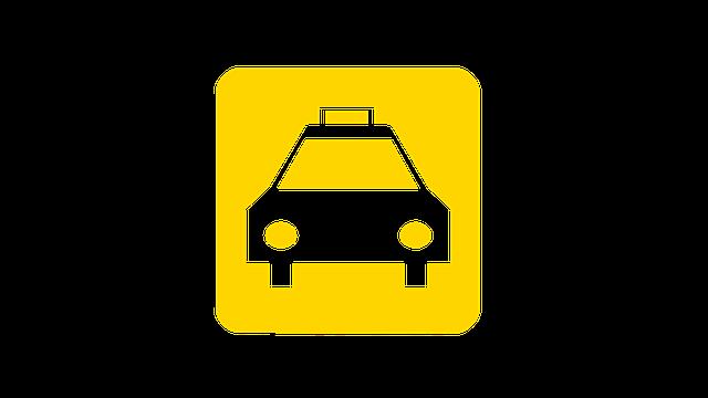 taxi-2410285_640