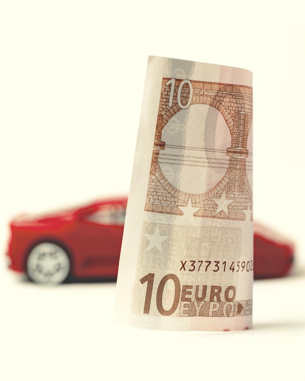 money-1925950_1280
