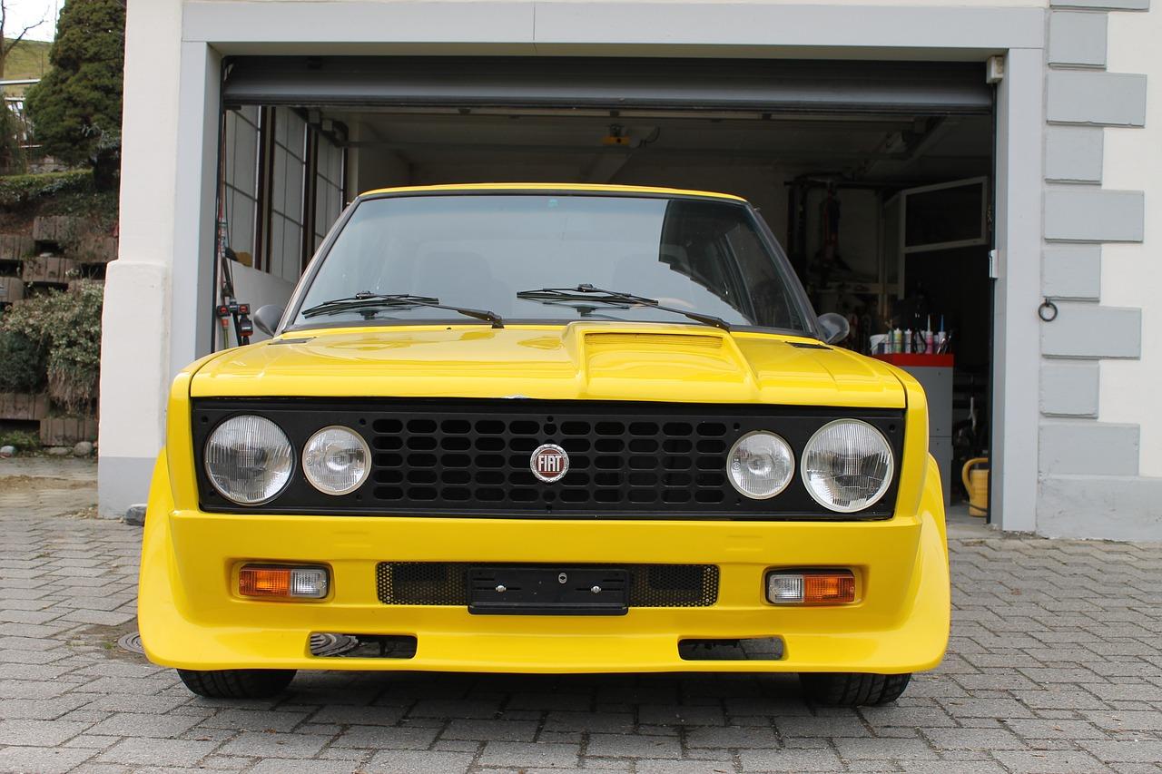 automobile-1444024_1280