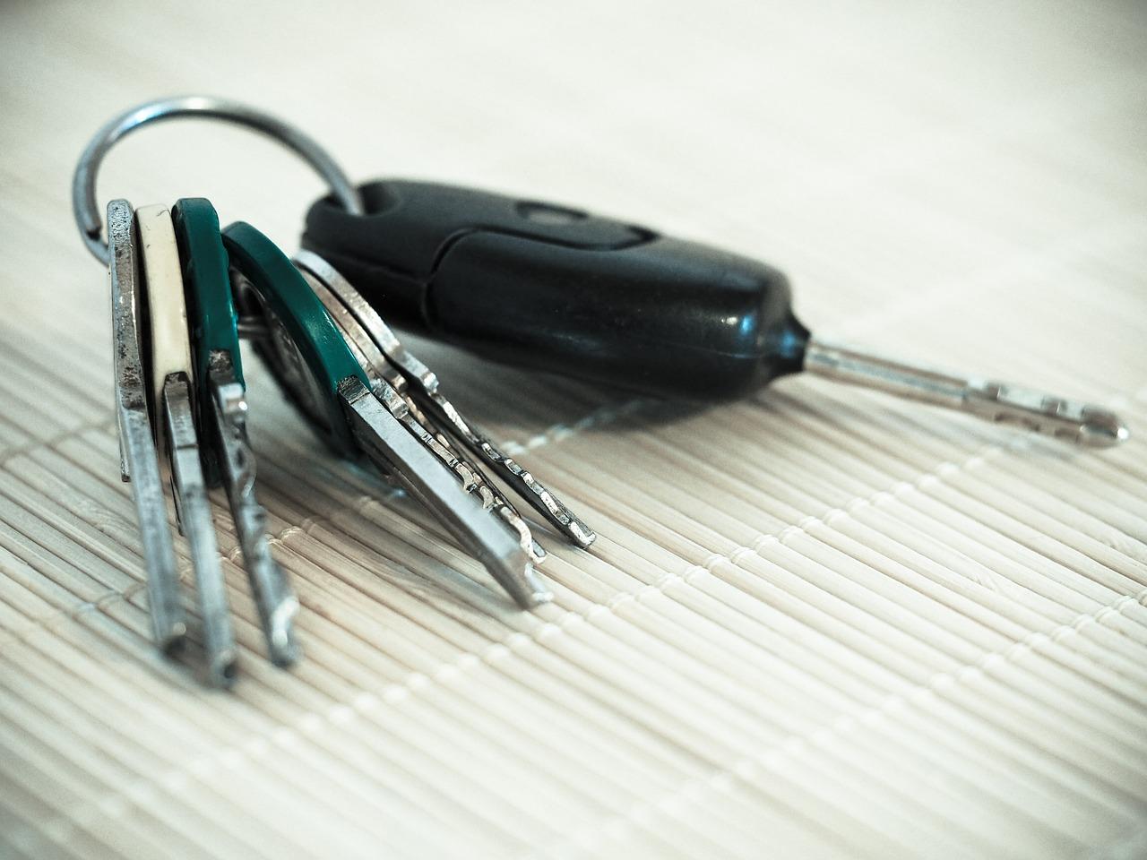 key-949094_1280