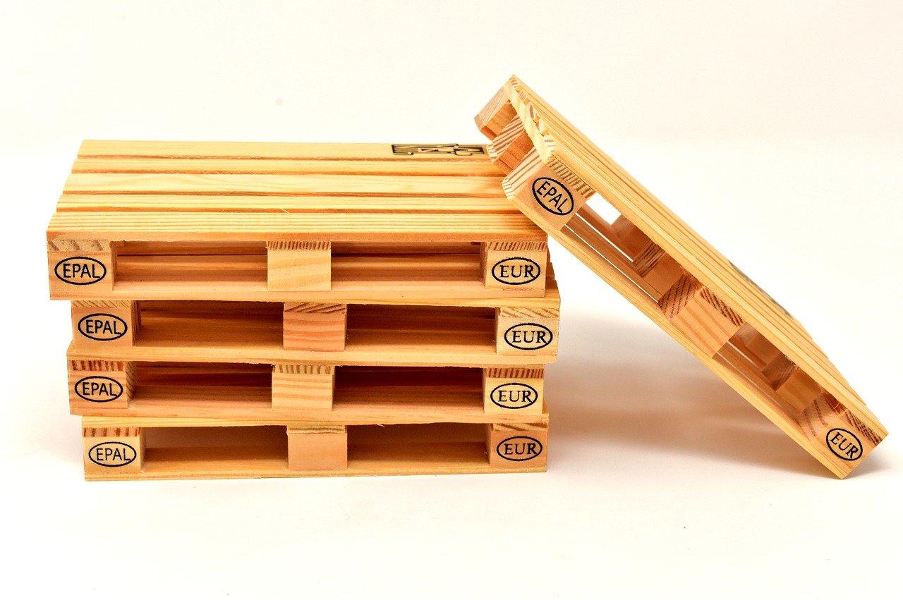 euro-pallets-3122332_1280